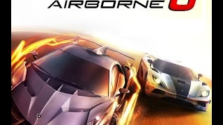 getlinkyoutube.com-Asphalt 8 Money Hack Android ROOT