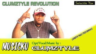 Clumztyle  Musicku  LMP 2019 (Official Video Music)