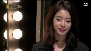 getlinkyoutube.com-T ARA Jiyeon 4 M zone 4 part 1 ENG SUB