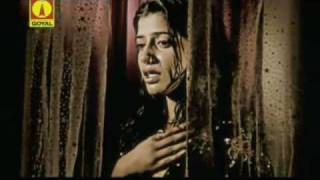 Dukh - Kuldip Rasila - Punjabi Sad Songs