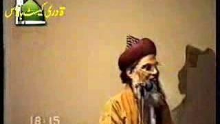 getlinkyoutube.com-wahabi &deoobandi ulama ??????????????