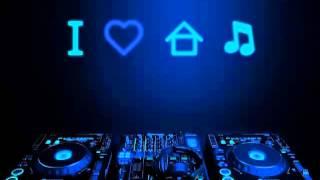 getlinkyoutube.com-Tribal house Set DJ Marcus 04