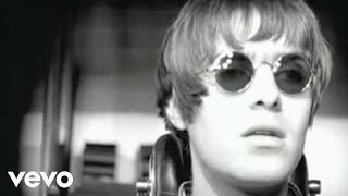 getlinkyoutube.com-Oasis - Wonderwall
