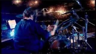 getlinkyoutube.com-Vasco Rossi - Liberi Liberi - Live San Siro 2003