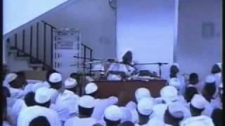 getlinkyoutube.com-الساحر التائب حامد ادم (2) روحانية الذكر