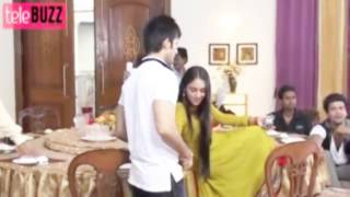 getlinkyoutube.com-Kryan VM - Sun Saathiya