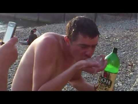 Meduza kao meze uz piće