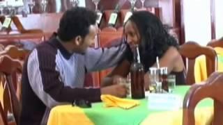 getlinkyoutube.com-Eritrean Movie ~Silemntay Part 2