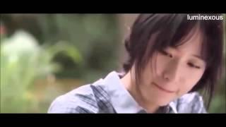 getlinkyoutube.com-[TRAILER] To My Best Friend, Krystal (Sehun & Krystal)