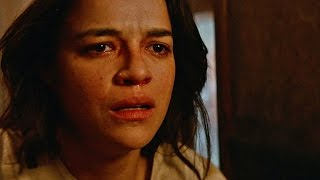'The Assignment' Official Trailer (2016) | Michelle Rodriguez, Sigourney Weaver