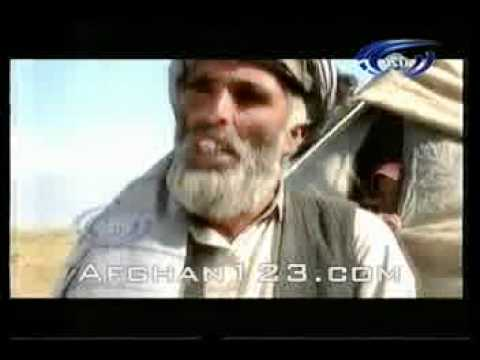 Mohabbat - Bashir Asim - Afghan123.com New July 2009_vcd0.mpg