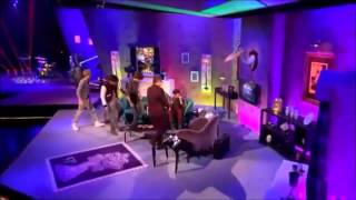 getlinkyoutube.com-One Direction on Chatty Man (ALL 3 INTERVIEWS)