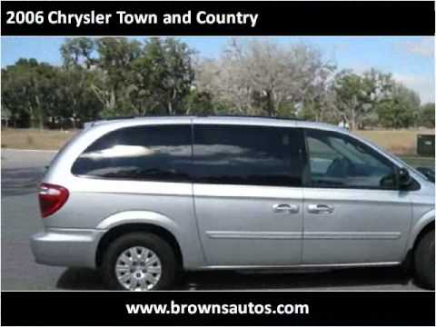 1990 chrysler town country problems online manuals and. Black Bedroom Furniture Sets. Home Design Ideas