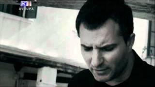Rafet el Roman – Direniyorum 2011 yeni sarki! mp3 – video dinle – izle – indir