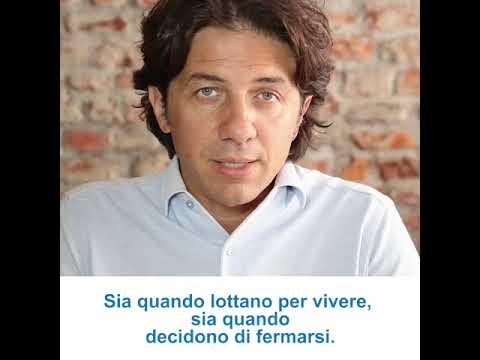 """Marco Cappato: """"Ho chiesto il giudizio immediato per l'aiuto a Dj Fabo"""""""