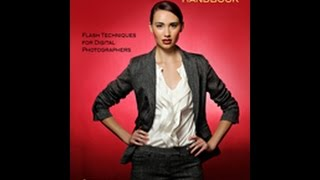 getlinkyoutube.com-Nikon Speedlight Handbook: Flash Techniques for Digital Photographers