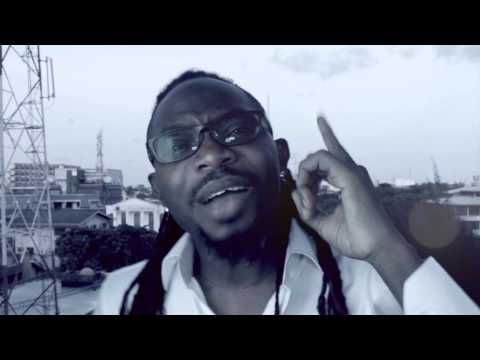 OJB Jezreel - Not Afraid [Video] @ojbjiggaman AFRICAX5