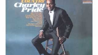 getlinkyoutube.com-Charley Pride - Wings Of A Dove