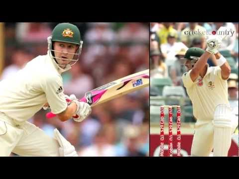Michael Clarke to miss 4th Test; Shane Watson likely to lead Australia