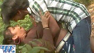 getlinkyoutube.com-गोरी खड़े खड़े डालब काहे ऊ ना होई || Odhaniya Hatake || Aakarsh Raj || Bhojpuri Hot Songs 2016 new