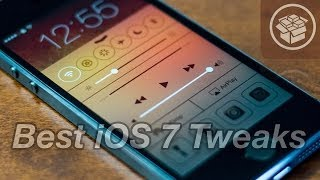 getlinkyoutube.com-Top 10 Best iOS 7 Cydia Tweaks & Apps 2014 For iPhone 5s/5/4s/4 & iPod Touch 5G