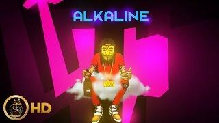 getlinkyoutube.com-Alkaline - Up (Raw) [Liquor Riddim] June 2015