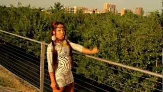 getlinkyoutube.com-Lola B. Bunny - Drop It Low ft. Mel Balu OFFICIAL VIDEO