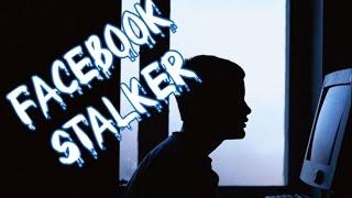 "getlinkyoutube.com-""I Had an Internet Stalker for 5 Years"" A True Facebook Cyber Stalker/Scary Story"
