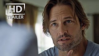 getlinkyoutube.com-Colony | official trailer from Comic-Con 2015 Josh Holloway