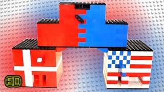 getlinkyoutube.com-Lego Candy Machine Collaboration w/ AstonishingStudios