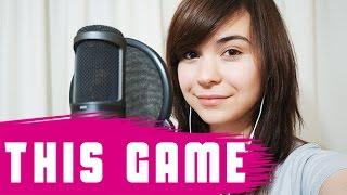 getlinkyoutube.com-This Game ♥ No Game No Life (Cover Español)
