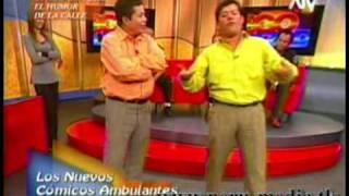 getlinkyoutube.com-Fuego Cruzado - Lo mejor del 2008 (Parte 1)