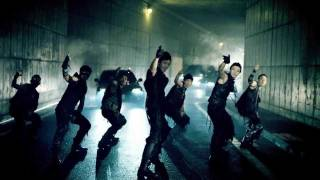 getlinkyoutube.com-김현중 (Kim hyun joong)_BREAK DOWN Full ver.