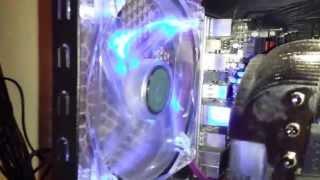 getlinkyoutube.com-Custom PC High Airflow