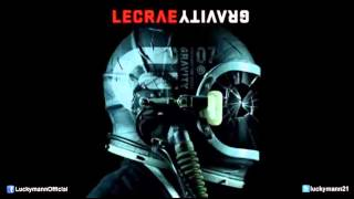 Lecrae Gravity Deluxe Edition