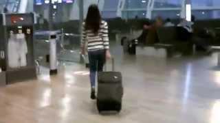 getlinkyoutube.com-Seoul Incheon International Airport