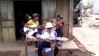 getlinkyoutube.com-Nghệ sỹ trẻ jrai quá hay lun ^^ Lạc Thủy - Hòa Bình
