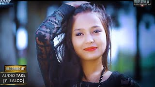DNFMEGHALAYA FILM/HABAN TONY/OFFICIAL VIDEO/JINGIEID/