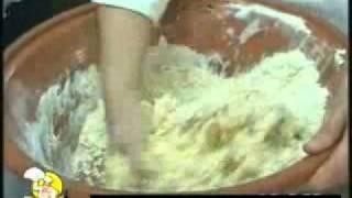 getlinkyoutube.com-I segreti del cuoco - Zippole - Operas