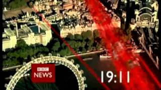 getlinkyoutube.com-BBC News Theme   Opening Titles Intro
