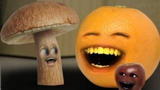 getlinkyoutube.com-Annoying Orange - In the Dark