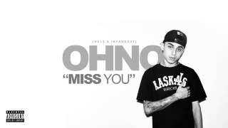 getlinkyoutube.com-Ohno - Miss You
