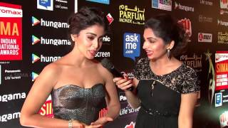 getlinkyoutube.com-Micromax SIIMA 2015 | Red Carpet | Full Episode | Tamil
