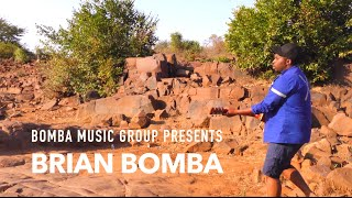 getlinkyoutube.com-BRIAN BOMBA- MBILU YA MINA (OFFICIAL MUSIC VIDEO)