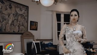 getlinkyoutube.com-Soimah - Pelet Cinta (Official Music Video)