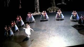 getlinkyoutube.com-La Source Act 1 PDD (Ould-Braham, Magnenet) - Palais Garnier, November 3rd, 2011