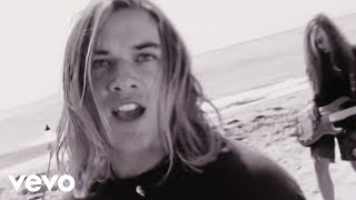 getlinkyoutube.com-Ugly Kid Joe - Everything About You