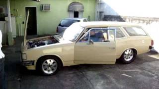 getlinkyoutube.com-Caravan Turbo