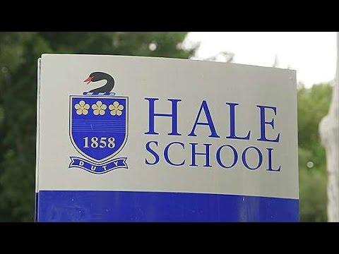 Hale School