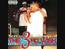 S.P.M. South Park Mexican The 3rd Wish [Screwed and Chopped] Who's Overthere